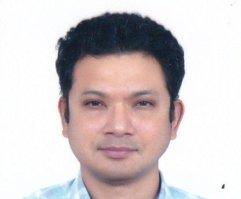 dr gaurav palikhe