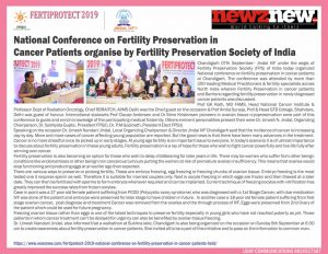 fertility preservation by Jindal IVF